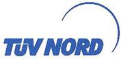 tuv_nord_logo