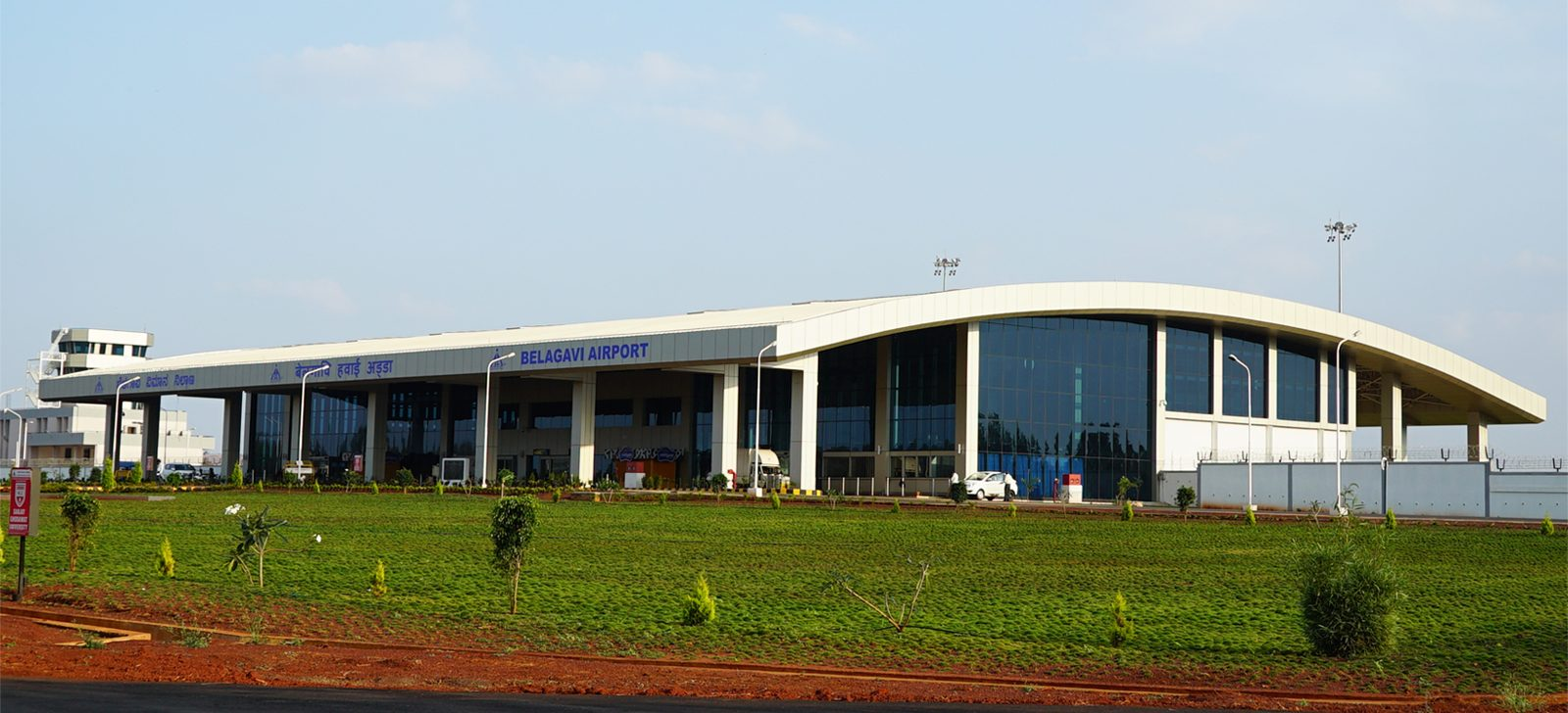 Harsh Constructions Private Limited, Nashik is a India based