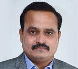 JAYWANT K. BIRARI