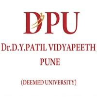 41. DY Patil Pune