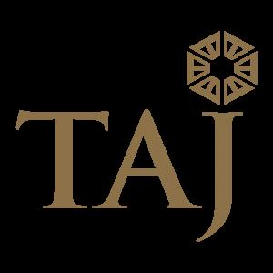 47. Taj